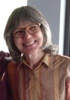 Dorothy Trimble.JPG