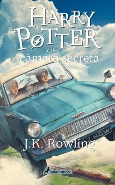 Harry Potter y la.jpg