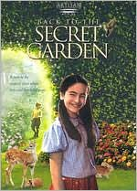 Back to the Secret Garden Movie