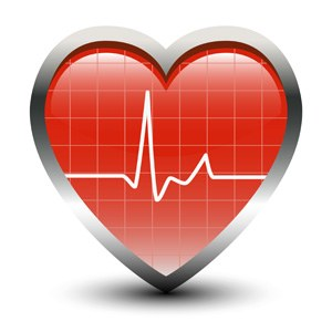 Heart Rate pic