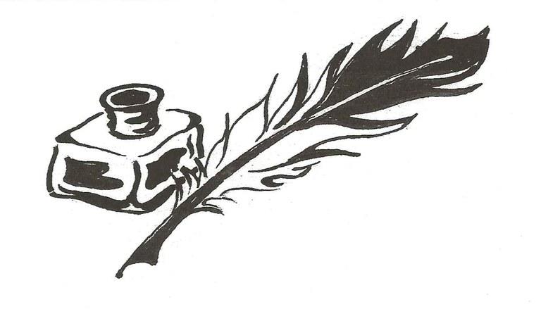 Writers Group Logo
