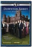 Downton Abbey Season 3