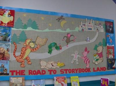 StorybookLand