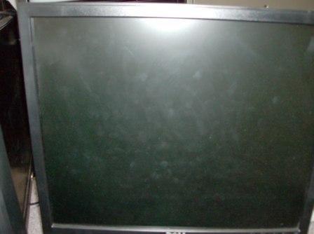 Monitor 1908Fpb