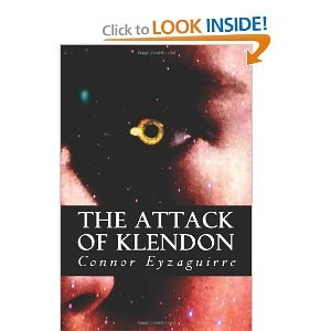 The Attack of Klendon