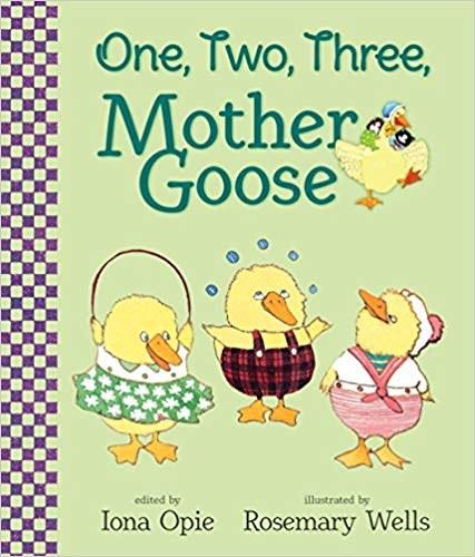 1 2 3 Mother Goose.jpg