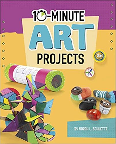 10-Minute Art Projects.jpg