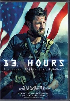 13 Hours The Secret Soldiers of Banghazi.jpg