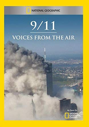 9 11 Voices from the Air.jpg