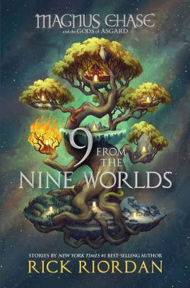 9 from the nine worlds.jpg
