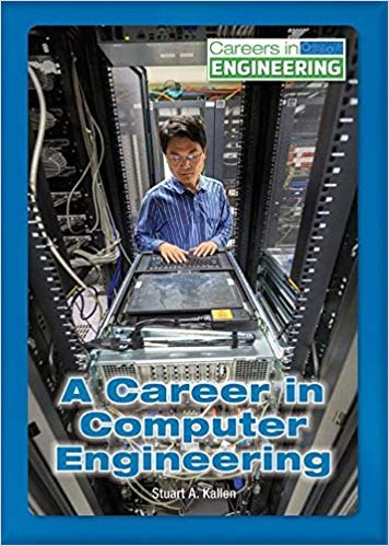 A Career in Computer Engineering.jpg