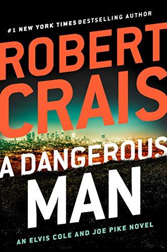 A Dangerous Man.jpg