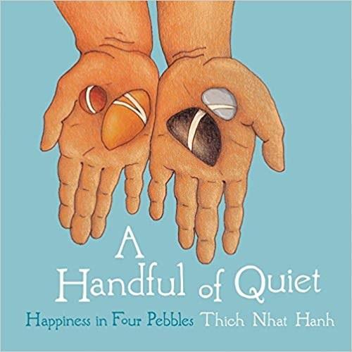 A Handful of Quiet.jpg
