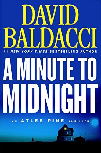 A Minute to Midnight.jpg