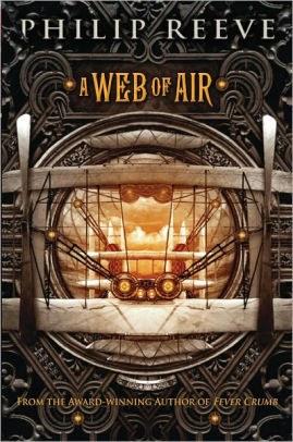 A Web of Air.jpg