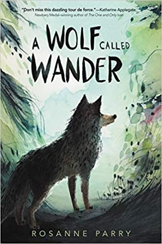 A Wolf Called Wander.jpg