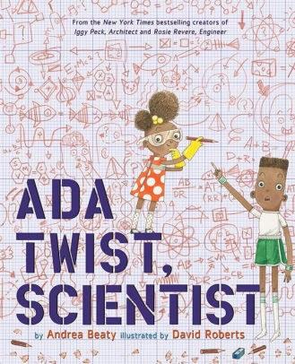 Ada Twist, Scientist.jpg