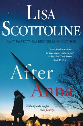 After Anna.jpg