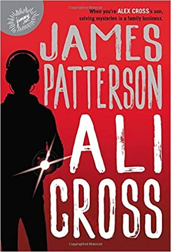 Ali Cross.jpg