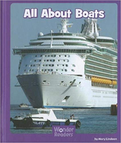All About Boats.jpg
