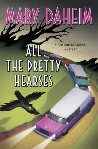 All the Pretty Hearses.jpg