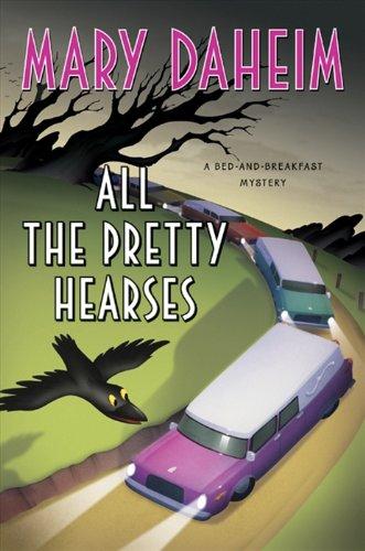 All the Pretty Hearses.jpg