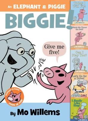 An Elephant & Piggie Biggie!.jpg
