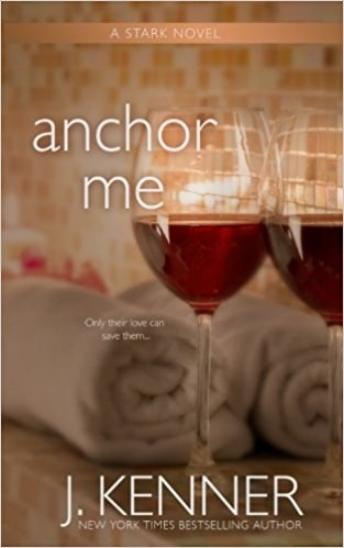 anchor me stark series book 4.jpg