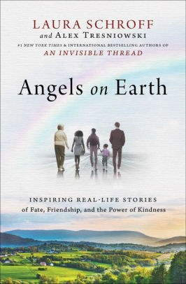 Angels on Earth Inspiring Real-Life Stories of Fate.jpg