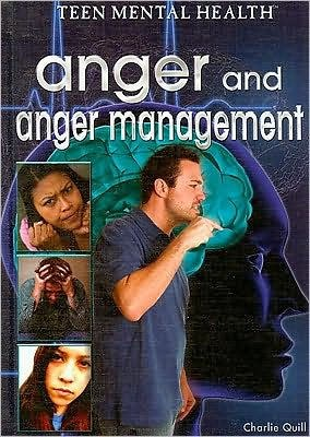 Anger and Anger Management.jpg