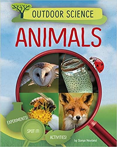 Animals (Outdoor Science).jpg