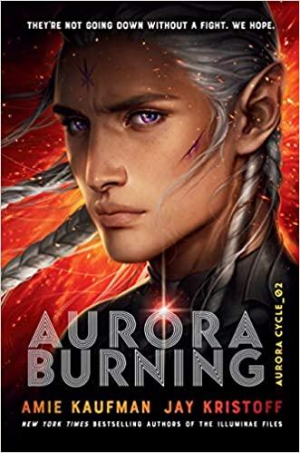 Aurora Burning.jpg