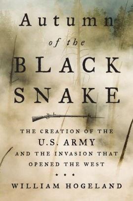 Autumn of the Black Snake.jpg