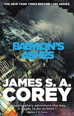 Babylon's Ashes.jpg
