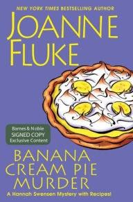 Banana Cream Pie Murder.jpg