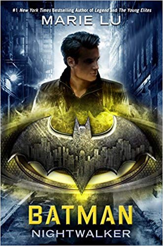 Batman Nightwalker.jpg
