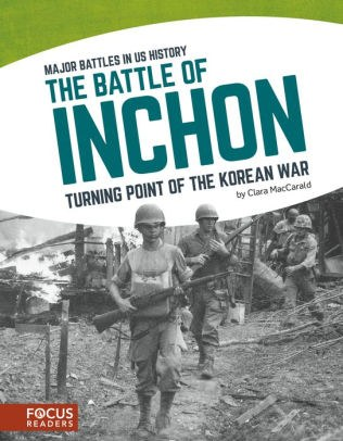 battle of inchon.jpg