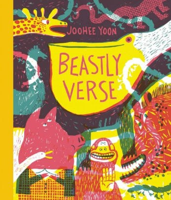 Beastly Verse.jpg