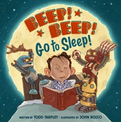 Beep! Beep! Go to Sleep!.jpg