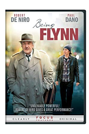 Being Flynn.jpg