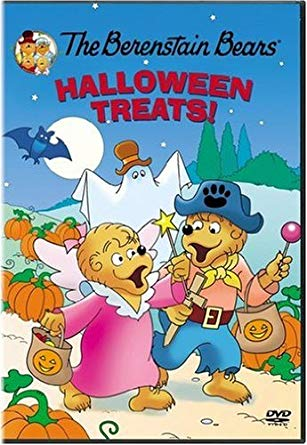 Berenstain Bears Halloween Treats.jpg