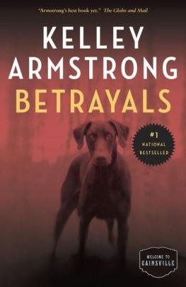 Betrayals.jpg