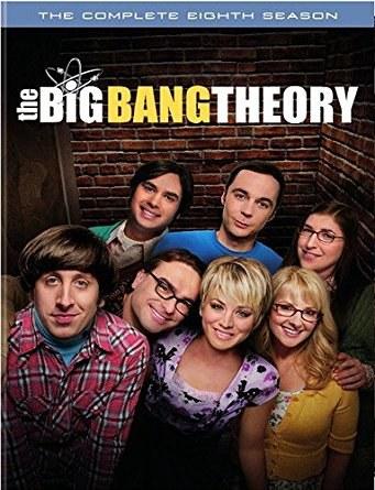 Big Bang Theory Season 8.jpg