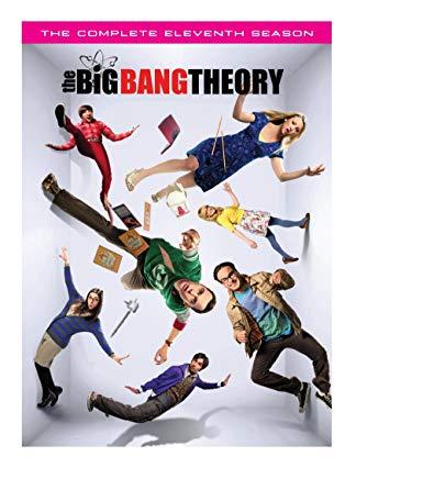 Big Bang Theory, The S11.jpg