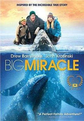 Big Miracle.jpg