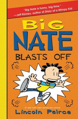 Big Nate Blasts Off.jpg