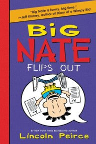 big nate flips out.jpg