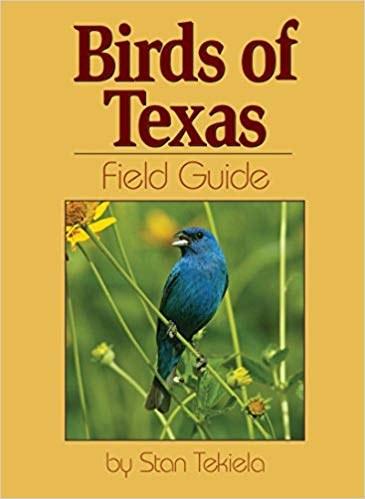 Birds of Texas Field Guide.jpg