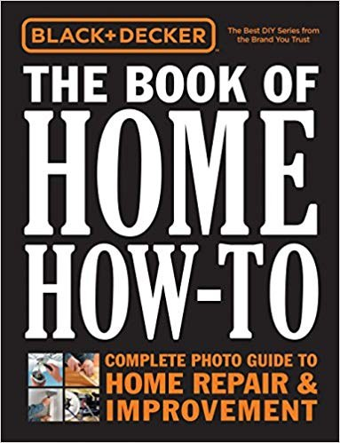 Black & Decker The Book of Home How-To.jpg