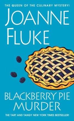 Blackberry Pie Murder.jpg